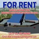 View listing ID ref#50725