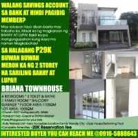 View listing ID ref#50873