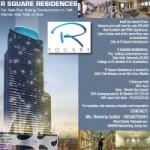 View listing ID ref#54252