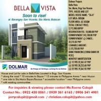 View listing ID ref#54821