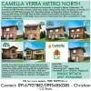 View listing ID ref#55524