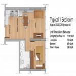 View listing ID ref#58721