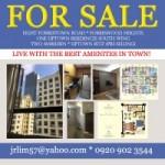 View listing ID ref#58788