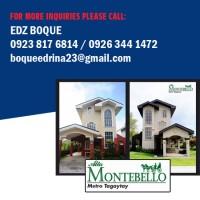 View listing ID ref#63268