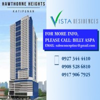 View listing ID ref#65836
