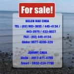 View listing ID ref#66256