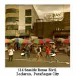 View listing ID ref#67628