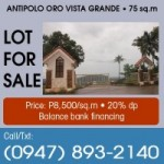 View listing ID ref#70559