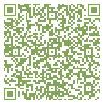 Listing QR-code