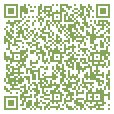 Listing QR-code