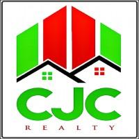 CJC REALTY Calupit logo