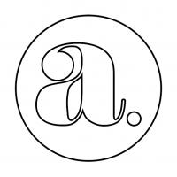 Bea Christine Gomez logo
