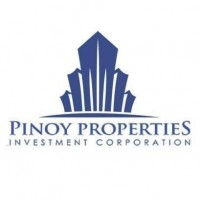 Pinoy Properties Investment Corporation logo