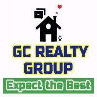 GC Realty Group logo