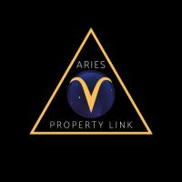 Aries Property Link logo