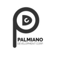 Palmiano Development Corp. logo