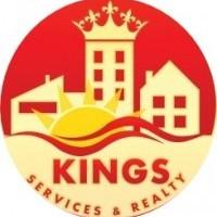 Krizia Dipasupil logo