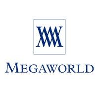 MegaWorld Inc logo