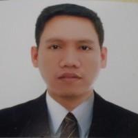 Broker Michael Reyes LREA.LREB logo
