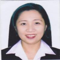 Pamela Sue Opeñano logo