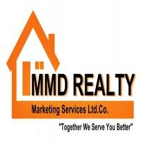 Miles Danao logo