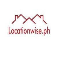 http://locationwise.ph logo