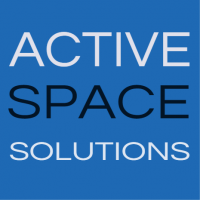 Active Space Solutions logo