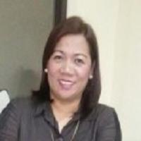 Pearl Vidad logo