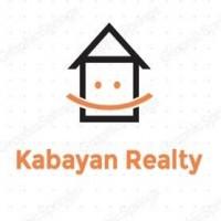 KABAYAN REALTY logo