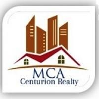 Mca Centuriorealty logo
