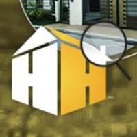 Home Hunt Philippines logo