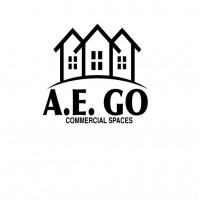 Jose Maria Antonio Go logo
