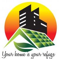 Maryam Tawfek logo